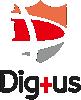 Digtus